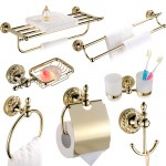 antique-solid-brass-gold-bathroom-hardware-sets-carved-ti-pvd-finish-bathroom-accessories-sets-polished-towel
